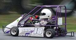 Champ Kart