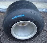 Vega Tires
